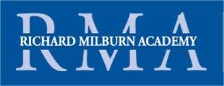 Richard Milburn Academy