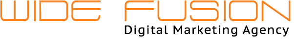 Wide Fusion Digital Marketing Agency