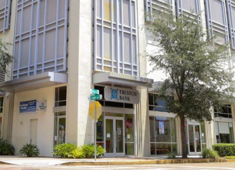 CF Downtown Development – SOLD