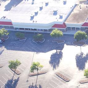 Skylark Plaza in Ocala – SOLD