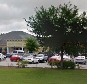 Woodbury in Orlando – SOLD