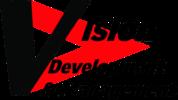 Vision Development And Management