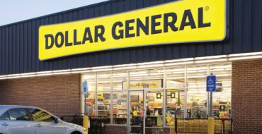 Vision Acquires Dollar General