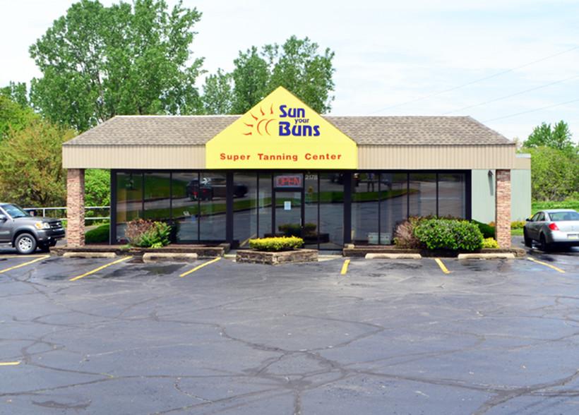 Vision Acquires Site in Pennsylvania