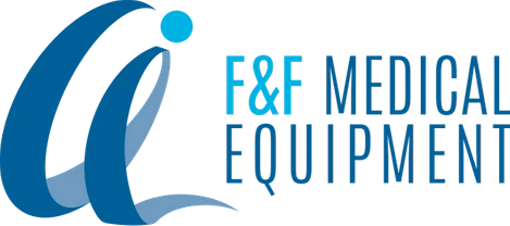 Shoppes and Offices at Avalon Park Welcomes F&F Medical Equipment