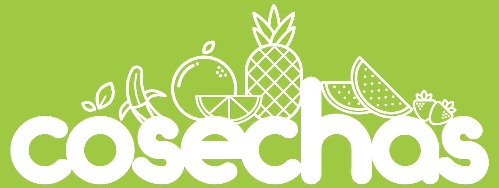 Cosechas Smoothies Coming Soon to Shoppes at South Orange Ave