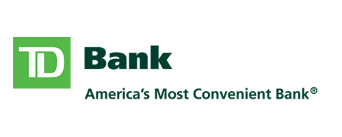 TD Bank Coming Soon to South Downtown