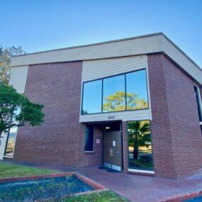 Offices on Citrus St – Altamonte, FL