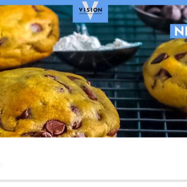 NEW TENANT! Gou-Oui Cookies-1737 S Orange Ave Ste 300 Orlando FL
