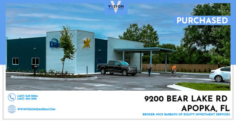 PURCHASED-9200 Bear Lake Rd