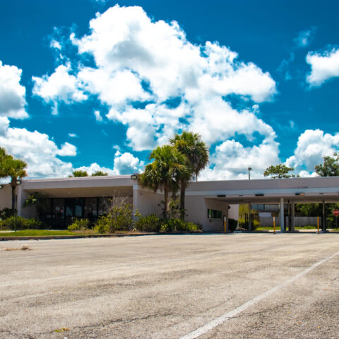 3285 GARDEN STREET, TITUSVILLE, FL